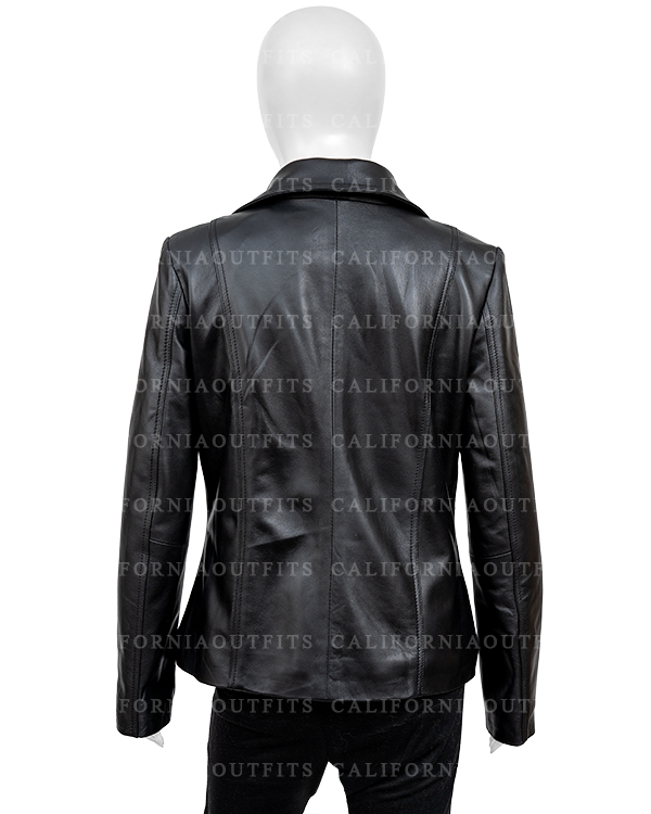 Black-Blazer-Jacket