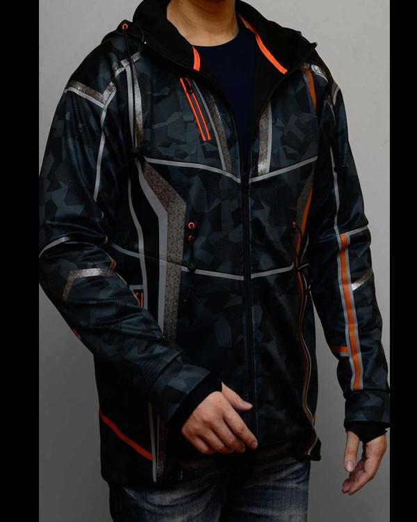 avengers infinity war tony stark robert downey jr hoodie