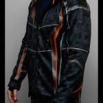 avengers tony stark robert downey jr hoodie