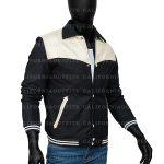 black-bomber-cotton-jacket