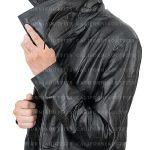 blade runner 2049 ryan gosling leather jacket