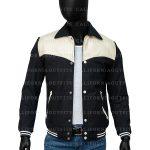 mens-black-bomber-jacket-californiaoutfits.com