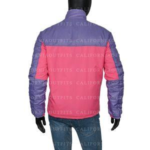 oliver tree nickell jacket
