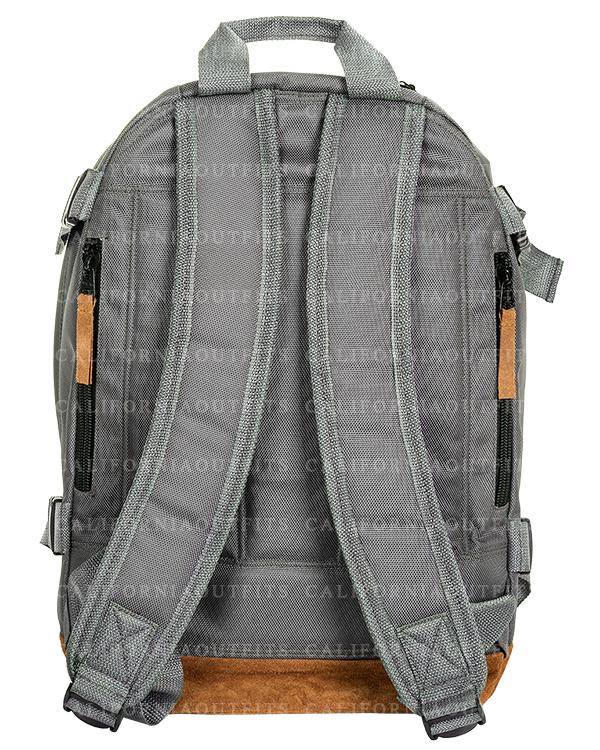 the last of us part 2 ellie messenger backpack