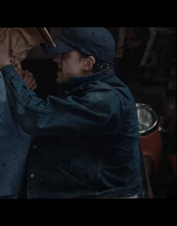 tom-holland-denim-jacket