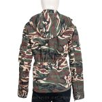 womens-camouflage-hooded-jacket