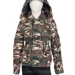 womens-camouflage-hoodie