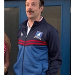Ted-Lasso-Jason-Sudeikis-Jacket-for-Mens