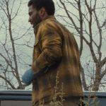 beckett 2021 john david washington jacket