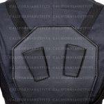 scarlett johansson black widow infinity war natasha romanoff cotton vest