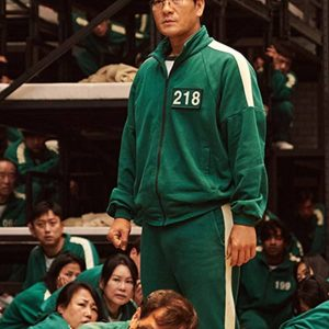 squid-game-green-tracksuit