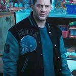 tom hardy venom 2 eddie brock jacket