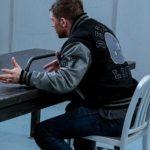 tom hardy venom 2 eddie brock letterman jacket